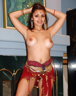Indian Big Tits Pictures