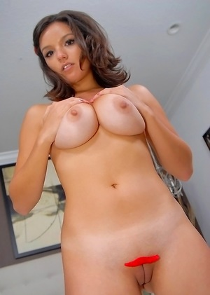 Fetish Tits Pictures