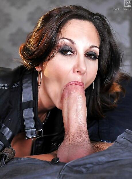 Big Dick, Big Tits Pictures