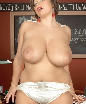 Mexican Big Tits Pictures