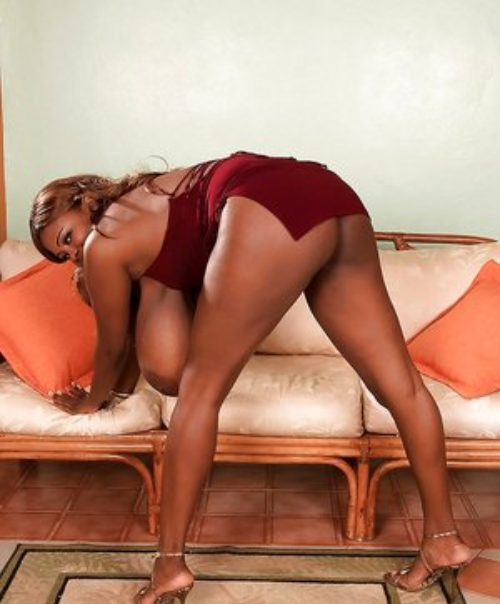 Ebony Tits Pictures
