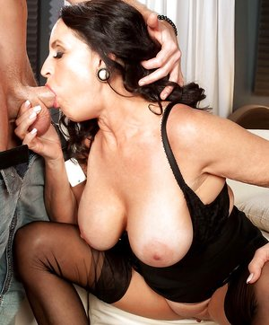 Big Tits Face Fuck Pictures