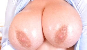 Wet Tits Pictures