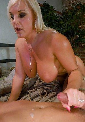 Mistress Big Tits Pictures