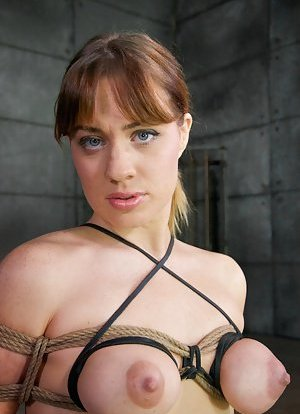 Big Tits Domination Pictures