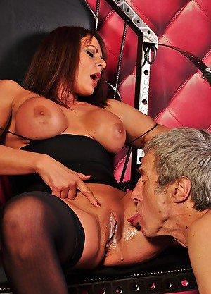 Big Tits Cream Pie Pictures