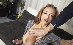 Big Tits Stepmom Pictures
