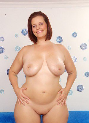 Fat Pussy, Fat Tits Pictures
