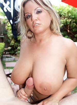 Titty Fuck Pictures