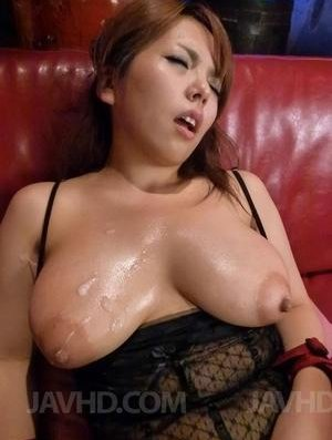 Japanese Big Tits Pictures