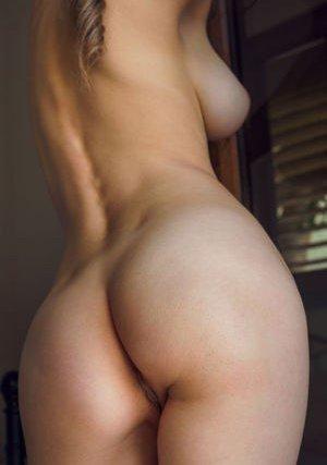 Big Tits, Big Butt Pictures