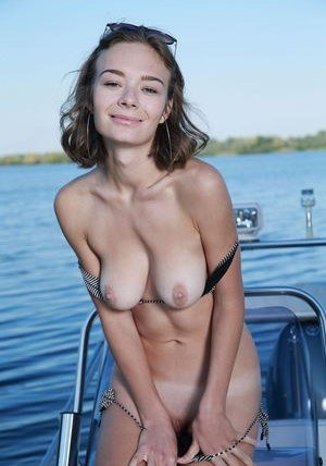 Tiny Tits Pictures