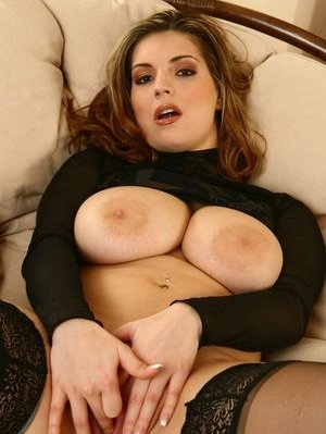 Big Tits Fingering Pictures