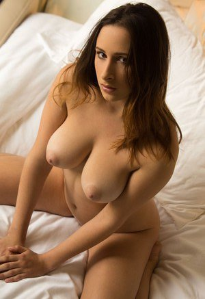 Nude Girls Tits Pictures