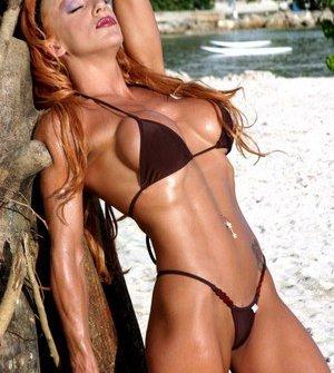 Bikini Big Tits Pictures
